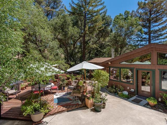3015 Willow Creek Road, Paso Robles, CA 93446 (#NS21176448) :: Swack Real Estate Group | Keller Williams Realty Central Coast