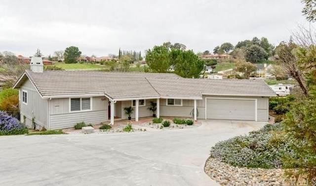 932 Osos Way, Paso Robles, CA 93446 (#NS21176385) :: RE/MAX Empire Properties