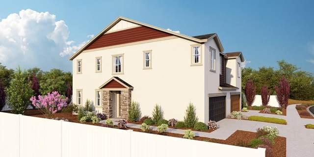 32 Springbrook Lane, Pittsburg, CA 94565 (#ML81857783) :: Steele Canyon Realty