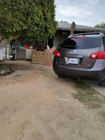 45820 Deglet Noor Street, Indio, CA 92201 (#219066082DA) :: Steele Canyon Realty