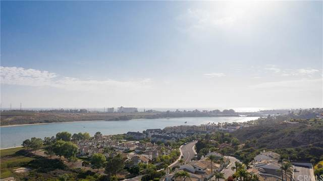 4841 Flying Cloud Way, Carlsbad, CA 92008 (#SW21178584) :: Jett Real Estate Group