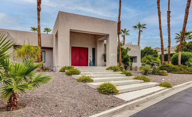 64910 Montevideo Way, Palm Springs, CA 92264 (#219066149PS) :: Corcoran Global Living