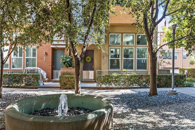 620 E Jeanette Lane, Santa Ana, CA 92705 (#PW21179276) :: Better Living SoCal