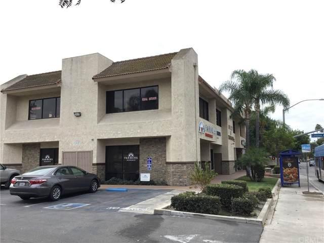 12460 Euclid Street, Garden Grove, CA 92840 (#PW21179817) :: Mainstreet Realtors®