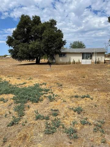 515 Tierra Del Sol Rd, Boulevard, CA 91905 (#210023278) :: RE/MAX Empire Properties