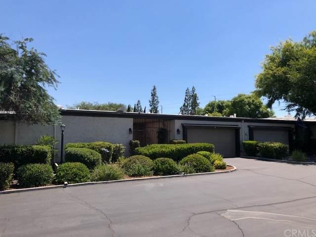 26051 Birkdale Road, Menifee, CA 92586 (#CV21172789) :: Team Forss Realty Group