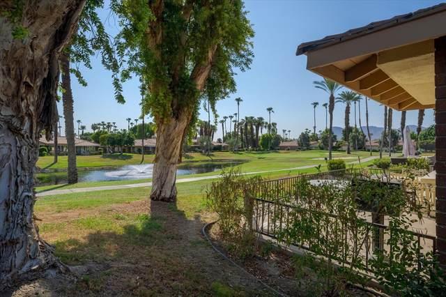 208 Madrid Avenue, Palm Desert, CA 92260 (#219066273DA) :: Robyn Icenhower & Associates