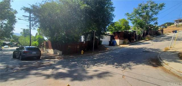 1803 Wollam Street, Los Angeles (City), CA 90065 (#RS21180884) :: Jett Real Estate Group