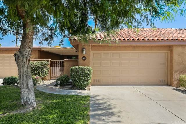 48 Majorca Dr, Rancho Mirage, CA 92270 (#PW21181153) :: Elevate Palm Springs