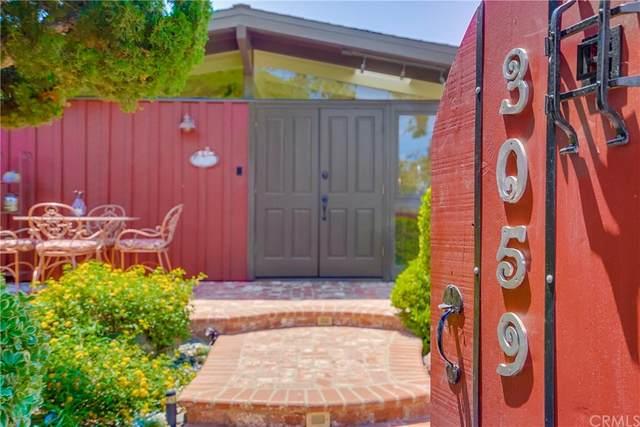 3059 Stevely Drive, Long Beach, CA 90808 (#PW21181032) :: Better Living SoCal