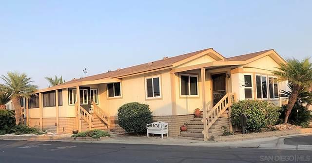 3461 Don Carlos Drive, Carlsbad, CA 92010 (#210023453) :: Steele Canyon Realty
