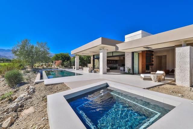 50806 Desert Arroyo Trail, Indian Wells, CA 92210 (#219066360DA) :: Robyn Icenhower & Associates