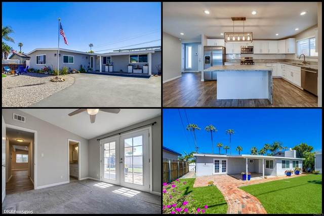 1461 East Lane, Imperial Beach, CA 91932 (#NDP2109678) :: The M&M Team Realty