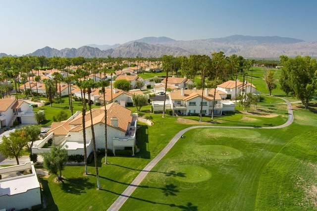 271 Desert Falls Drive E, Palm Desert, CA 92211 (#219066363DA) :: Necol Realty Group