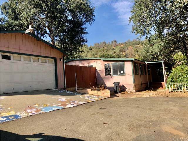 9938 Mitchell Road, Clearlake Oaks, CA 95423 (#LC21182504) :: Steele Canyon Realty
