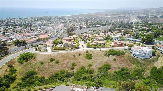 116 El Levante, San Clemente, CA 92672 (#NP21182766) :: Wendy Rich-Soto and Associates
