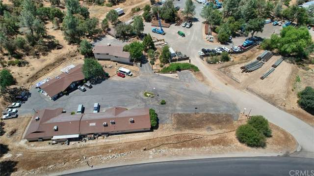 4613 State Highway 49 S, Mariposa, CA 95338 (#MP21181512) :: Swack Real Estate Group   Keller Williams Realty Central Coast