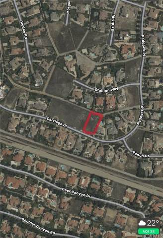 10946 Carriage Drive, Rancho Cucamonga, CA 91739 (#CV21135825) :: Corcoran Global Living