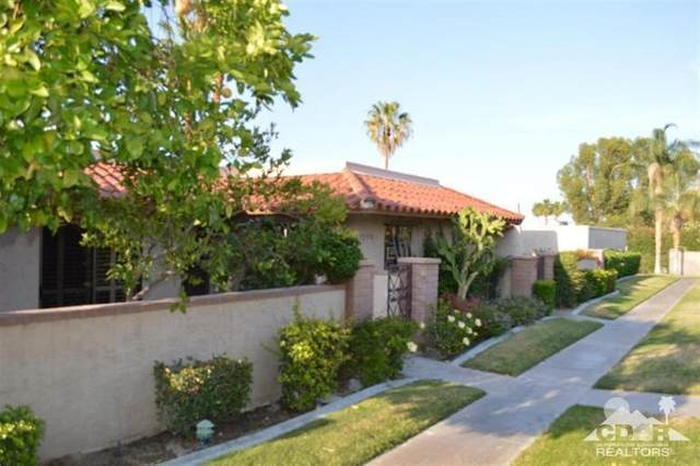 72970 Mesa View Drive, Palm Desert, CA 92260 (#219066403DA) :: Robyn Icenhower & Associates
