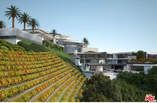 9650 Cedarbrook Drive, Beverly Hills, CA 90210 (#21774518) :: Massa & Associates Real Estate Group | eXp California Realty Inc