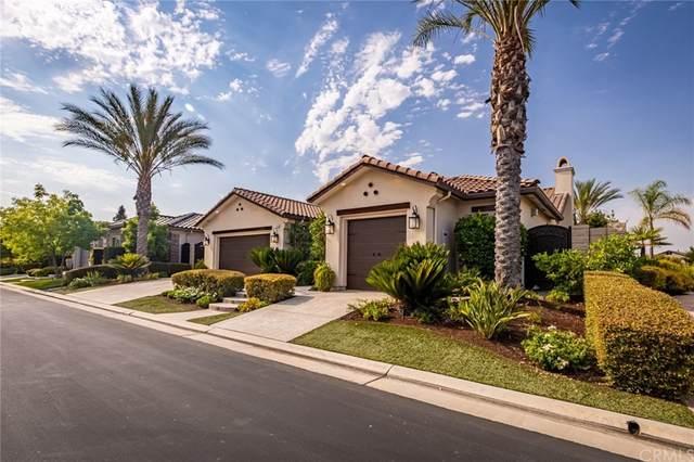 1750 E Calle Verde Way, Fresno, CA 93730 (#FR21183946) :: Steele Canyon Realty