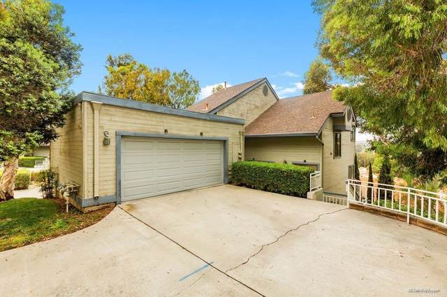 4617 Villas Court, Bonita, CA 91902 (#NDP2109749) :: Necol Realty Group