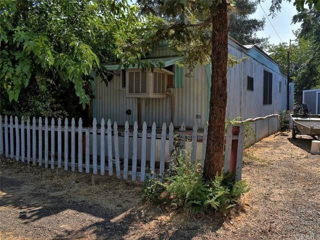 3406 Lakeshore Blvd #4, Nice, CA 95485 (#LC21182341) :: Jett Real Estate Group