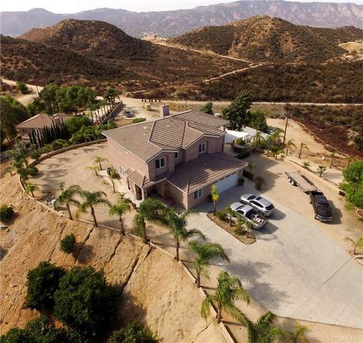34300 Oneal Road, Wildomar, CA 92595 (#IG21183165) :: Team Forss Realty Group
