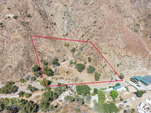 25554 Sand Canyon Road, Canyon Country, CA 91387 (#PW21184466) :: Swack Real Estate Group | Keller Williams Realty Central Coast