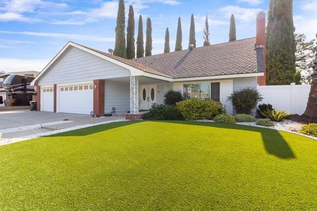 191 Redfield Avenue, Newbury Park, CA 91320 (#NDP2109820) :: Zutila, Inc.