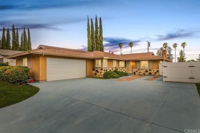 26001 28th Street, San Bernardino, CA 92404 (#SW21161754) :: Power Real Estate Group