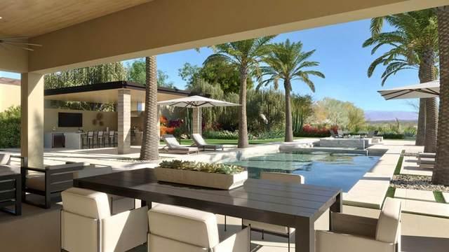 58752 Banfield Drive, La Quinta, CA 92253 (#219066518DA) :: Steele Canyon Realty