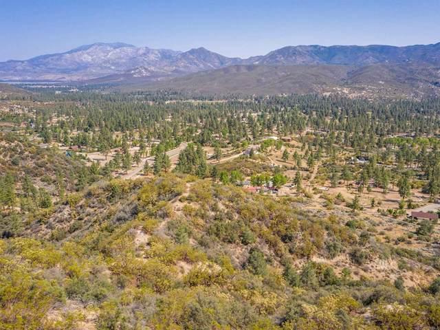 Mountain Center, CA 92561 :: Corcoran Global Living
