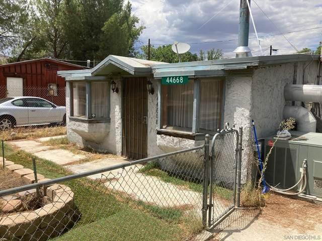 44668 Brawley Ave, Jacumba, CA 91934 (#210024035) :: Jett Real Estate Group