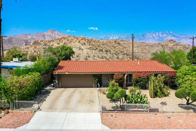37369 Bankside Drive, Cathedral City, CA 92234 (#219066583DA) :: Steele Canyon Realty