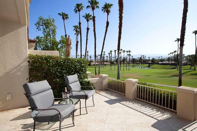 39470 Narcissus Way, Palm Desert, CA 92211 (#219066600DA) :: Robyn Icenhower & Associates
