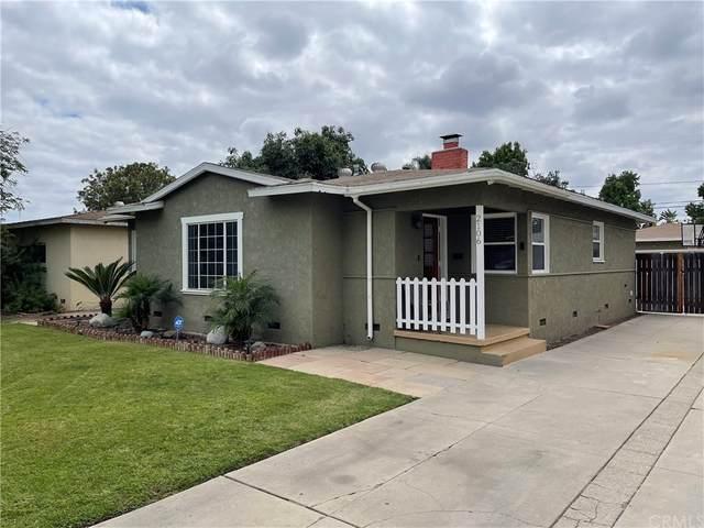 2106 Valencia Street, Santa Ana, CA 92706 (#PW21186838) :: Better Living SoCal
