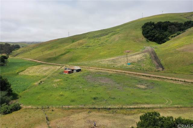 0 Green Valley Road, Cambria, CA 93428 (#SC21186908) :: Swack Real Estate Group | Keller Williams Realty Central Coast
