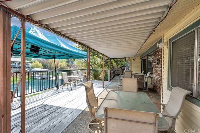 13248 Driftwood Village, Clearlake Oaks, CA 95423 (#LC21176062) :: Jett Real Estate Group
