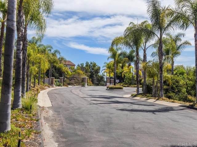 846 Vista Point Circle, Vista, CA 92084 (#400022133) :: Swack Real Estate Group | Keller Williams Realty Central Coast