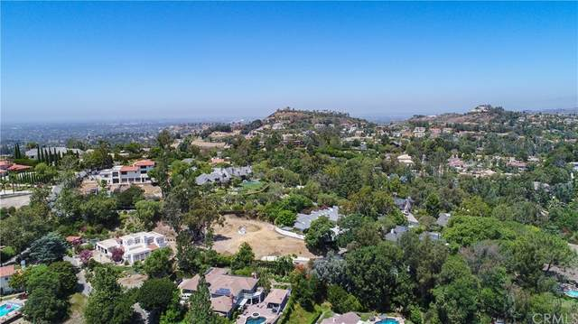 10064 Rangeview, North Tustin, CA 92705 (#PW21185814) :: Better Living SoCal