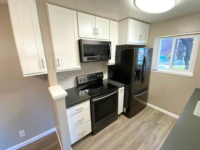 1054 Yarwood Court, San Jose, CA 95128 (#ML81859801) :: Mainstreet Realtors®