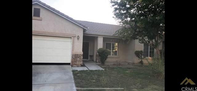 1591 Dalton Avenue, Fresno, CA 93657 (#SC21188013) :: Steele Canyon Realty