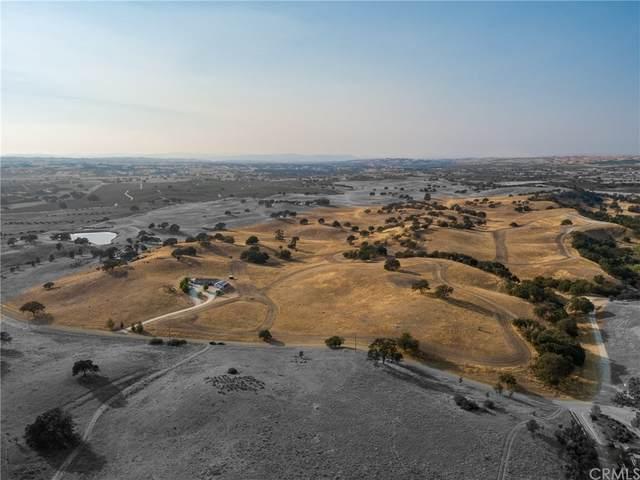 4250 Ryan Road, Creston, CA 93432 (#NS21188596) :: Swack Real Estate Group   Keller Williams Realty Central Coast