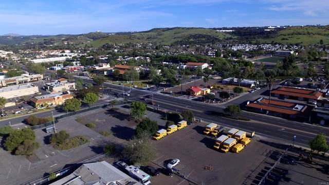 Poway, CA 92064 :: Corcoran Global Living