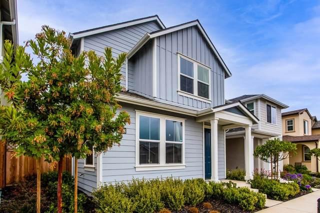 21862 Ord Avenue, Outside Area (Inside Ca), CA 93933 (#ML81860035) :: Corcoran Global Living