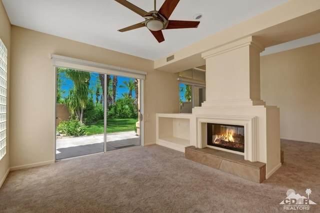 642 Red Arrow Trail, Palm Desert, CA 92211 (#219066722DA) :: Corcoran Global Living
