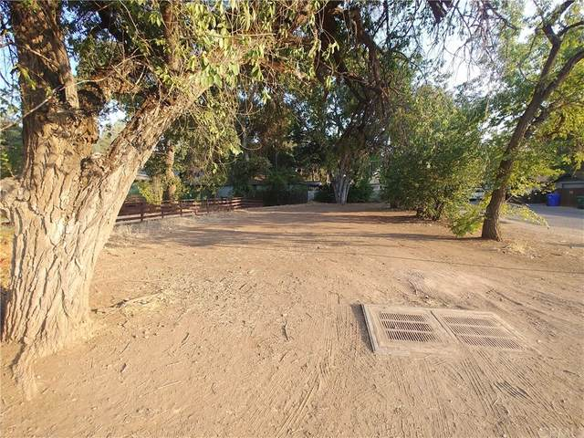 14925 Ball Park Avenue, Clearlake, CA 95422 (#LC21189076) :: Swack Real Estate Group   Keller Williams Realty Central Coast
