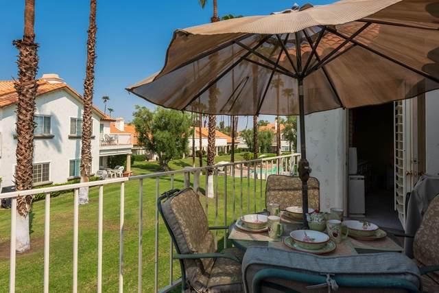 149 Desert Falls Drive E, Palm Desert, CA 92211 (#219066732DA) :: Jett Real Estate Group