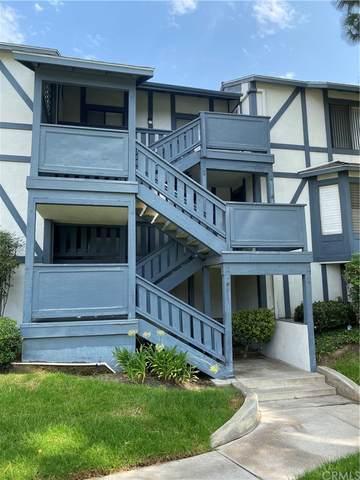 3024 Cheryllyn, Anaheim, CA 92804 (#PW21189200) :: Mainstreet Realtors®